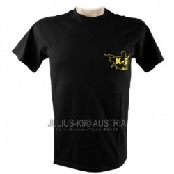 Julius-K9 T-shirt